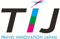 トラベルイノベーションジャパン株式会社